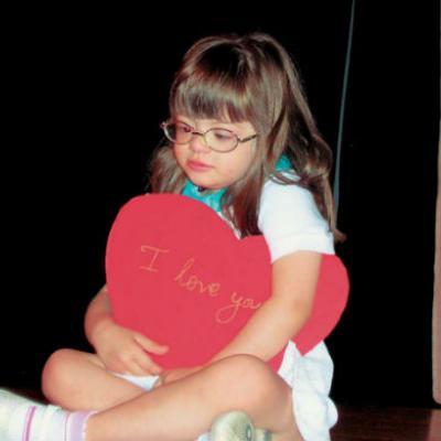 SOS για το σπίτι των παιδιών με σύνδρομο Down
