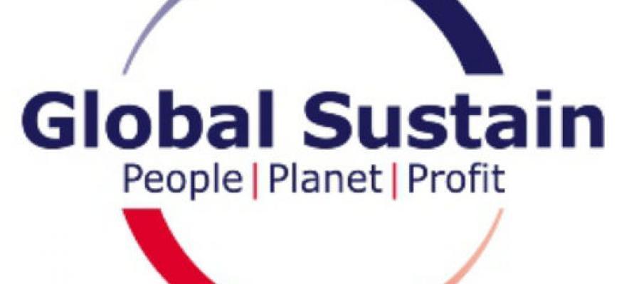 Ψηφοφορία της Global Sustain