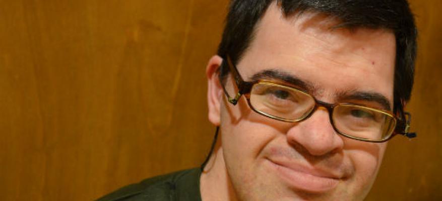 Σχεδιάζοντας πολιτική σε θέματα αναπηρίας