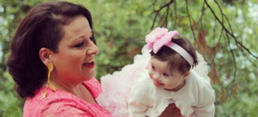 Πως να δώσετε στους γονείς μια προγεννητική διάγνωση (σατυρικό)